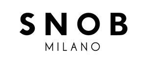 Immagine per il produttore SNOB Milano
