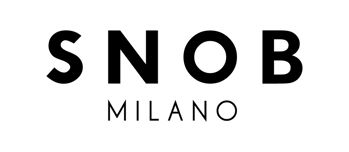 Picture for manufacturer SNOB Milano