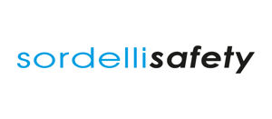 Immagine per il produttore Sordelli Safety