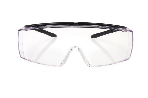 Picture for category 547 OVERGLASSES